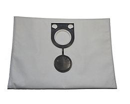 Filterbeutel - für Sauger mit 30 – 35 l Behälter