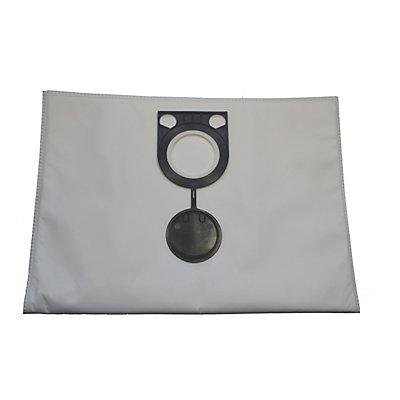 starmix Filterbeutel - für Sauger mit 30-35 l Behälter - doppellagig, VE 10 Stück