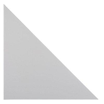 Hammerbacher VIOLA Verkettung - Winkel 90°
