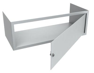 Innentresor - für Stahlbüroschrank