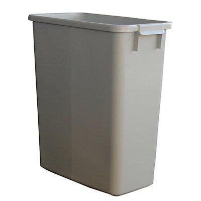 GRAF Mehrzweck-Behälter - Inhalt 60 l