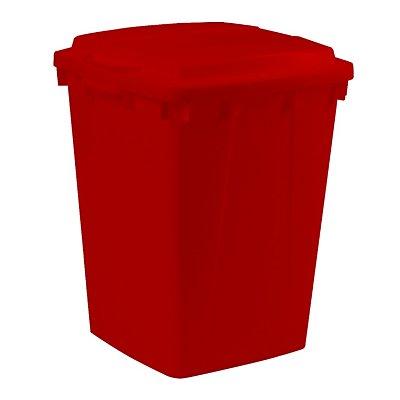Mehrzweck-Behälter - Inhalt 90 l