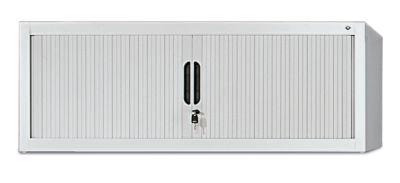 cp  CP Rehausse pour armoire à rideaux - h x l x p 450 x 1200 x 420 mm... par LeGuide.com Publicité