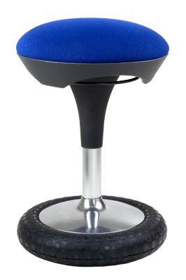 Topstar Hocker SITNESS - Sitz-Ø 420 mm