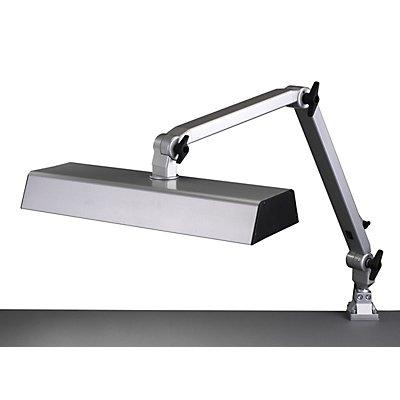 SIS Kaltlicht-Komfortleuchte - größer 2000 Lux