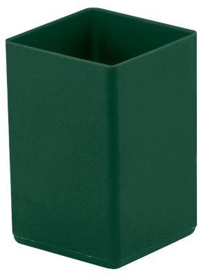 Einsatzkasten - Höhe 70 mm