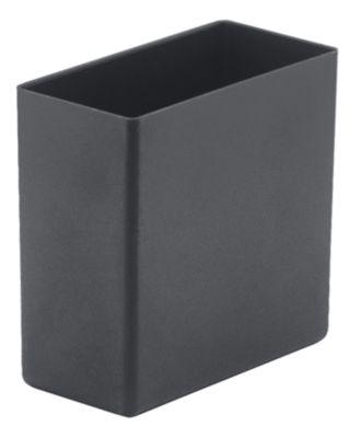 Einsatzkasten - Höhe 90 mm