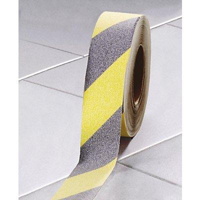 COBA Antirutsch-Band, selbstklebend - Breite 50 mm