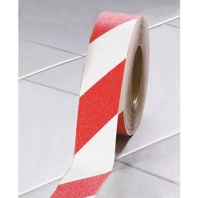 Antirutsch-Band, selbstklebend - Breite 50 mm