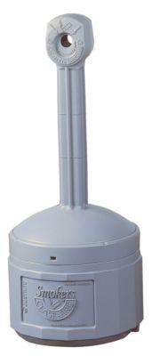 Sicherheits-Standascher aus Kunststoff - Volumen Innenbehälter 15 Liter