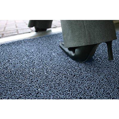 tapis de propret difficilement inflammable largeur 900 mm au m tre. Black Bedroom Furniture Sets. Home Design Ideas