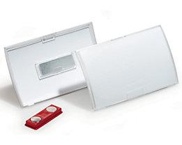 Durable CLICK FOLD mit Magnet - VE 20 Stk