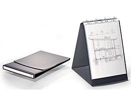 Durable Tisch-Flipchart - DIN A3 Hochformat