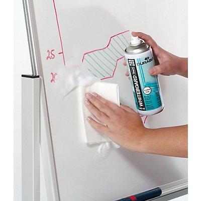 Durable Reinigungsschaum für Whiteboard - VE 12 Dosen à 400 ml - FKW-frei