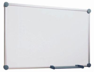 MAUL® Magnettafel - Stahlblech, kunststoffbeschichtet