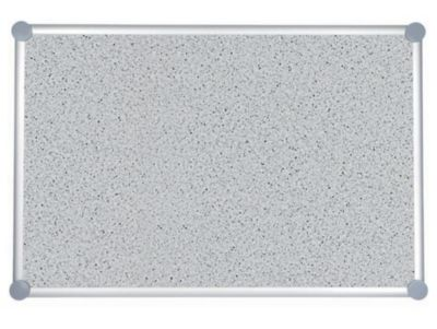 MAUL® Pinnwand - Struktur-Oberfläche pinnfähig