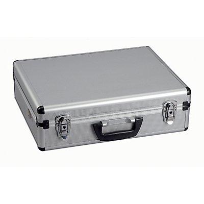 MAUL® Moderatorenkoffer - mit Profiausstattung 2200 Teile - abschließbar