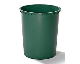 Cuve ronde - capacité 310 l