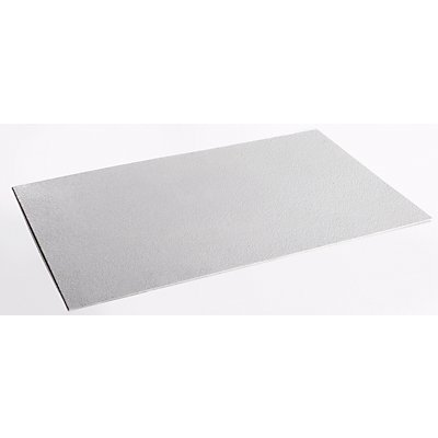 COBA Bodenplatte, rutschfest - LxB 1200 x 800 mm