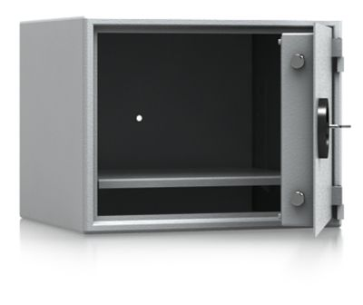 Möbeleinsatzschrank - VDMA A