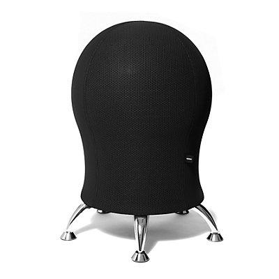 Topstar SITNESS 6 Design-Hocker - mit integriertem Gymnastikball
