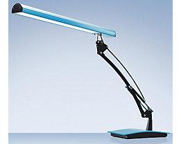 LED-Tischlampe TORINO - 5 Watt