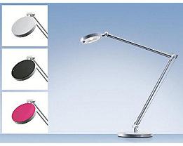 Lampe de bureau à LED – 4YOU - 4,8 Watt