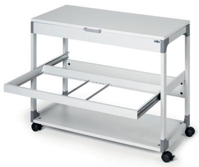 rails pour dossiers suspendus rail pour dossiers suspendus tubulaire rail pour dossiers. Black Bedroom Furniture Sets. Home Design Ideas