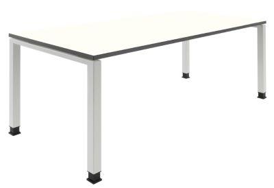 Schreibtisch ARCOS - BxT 1800 x 800 mm