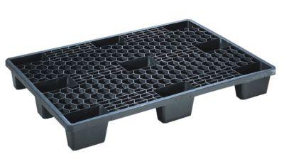 Industrie-Stapelpalette - Traglast dynamisch 1200 kg