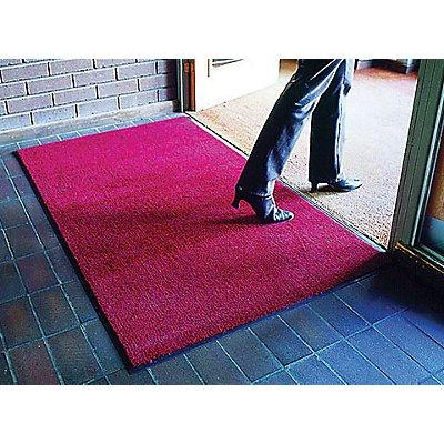 tapis de propret pour l 39 int rieur fibres en polypropyl ne pp l x l 1500 x 900 mm. Black Bedroom Furniture Sets. Home Design Ideas