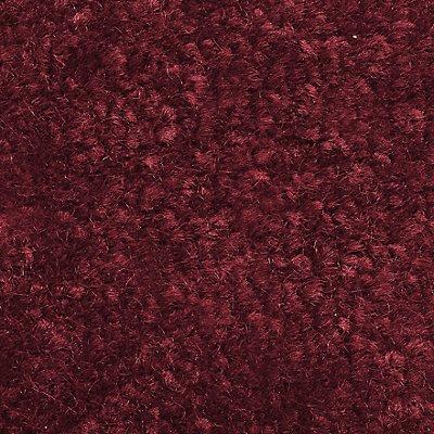 COBA Schmutzfangmatte für innen, Flor aus PP - LxB 1800 x 1200 mm