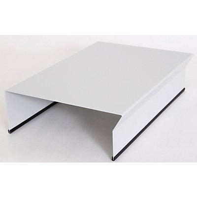AUDION Ablagetisch - für Folienschweißgerät SEALKID