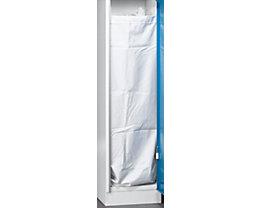 Wäschesammelsack - für Wäschesammelschrank