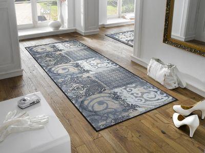 Design Schmutzfangmatte Arabesque - von wash and dry