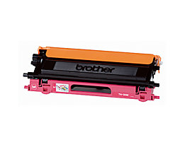 Brother Toner TN135M 4.000Seiten magenta
