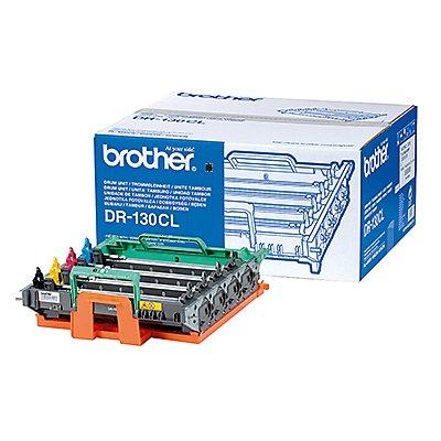 Brother Trommeleinheit DR130CL 17.000Seiten