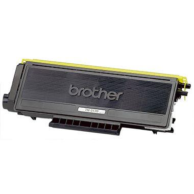 Brother Toner TN3170 7.000Seiten schwarz