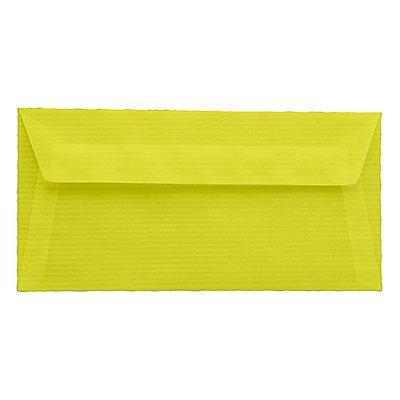 Clairefontaine Briefumschlag Pollen DL 20 St./Pack.