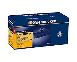 Soennecken Toner 80012 wie Canon E30