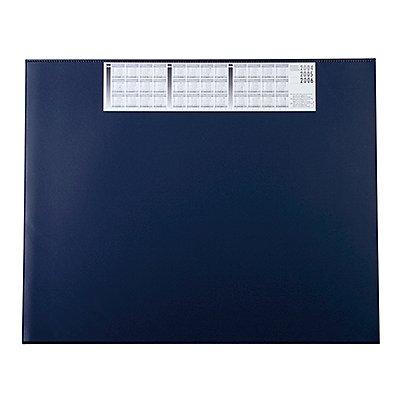 Soennecken Schreibunterlage 63x50cm Kunststoff