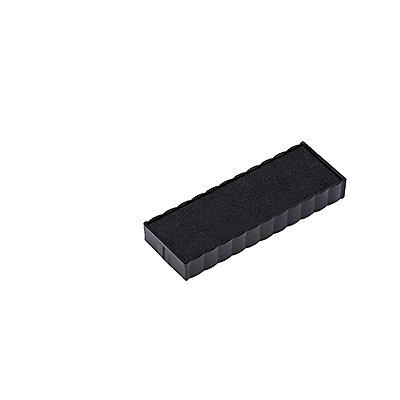 trodat Stempelkissen 6/4817 81645 für 4817 schwarz 2 St./Pack.