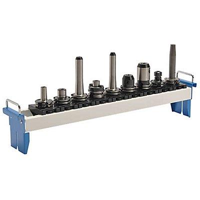 CNC-Werkzeugaufnahmeträger (WAT) | Bedrunka & Hirth