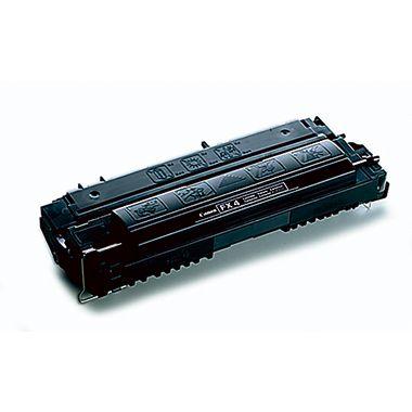 Canon Toner FX4 1558A003 4.000Seiten schwarz