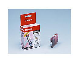 Canon Tintenpatrone BCI6PM 4710A002 13ml fotomagenta