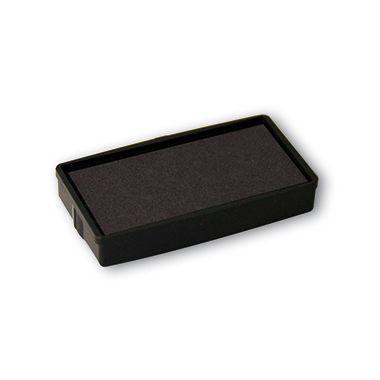 COLOP Stempelkissen E/20 3101230002 für Printer 20 schwarz 2 St./Pack.