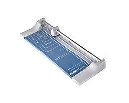 DAHLE Rollenschneider 00508-20051 211x580mm DIN A3 6Bl. Metall blau