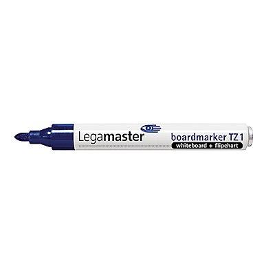 Legamaster Boardmarker TZ1 1,5-3mm Rundspitze