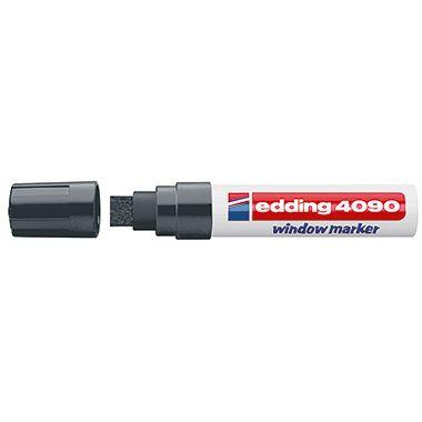 edding Kreidemarker 4090 4-4090011 4-15mm Keilspitze hellgrün