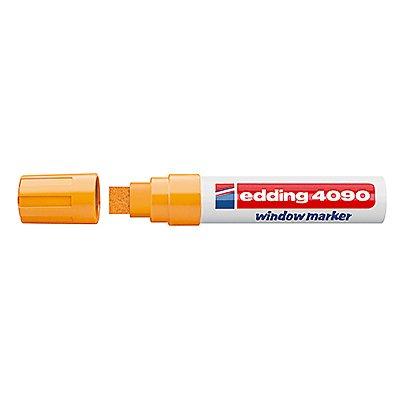 edding Kreidemarker 4090 4-15mm Keilspitze